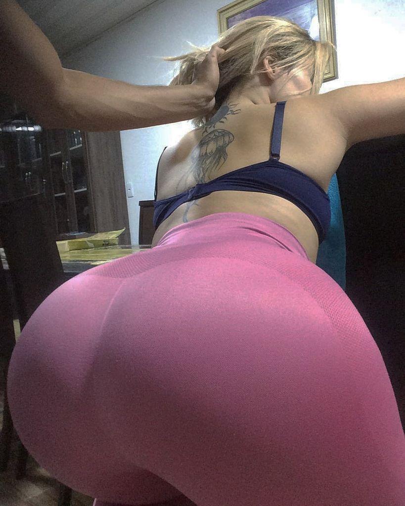 brazilian-cam-girl-rabuda-20