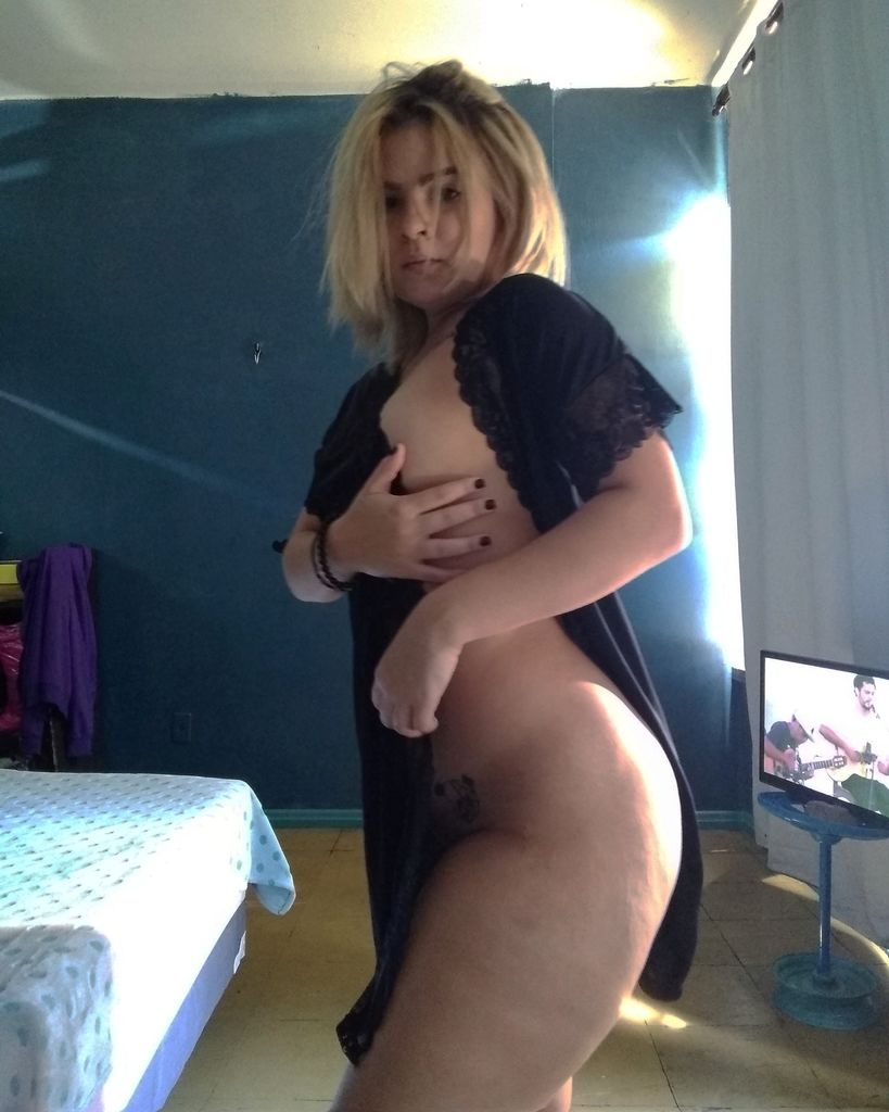 brazilian-cam-girl-rabuda-24