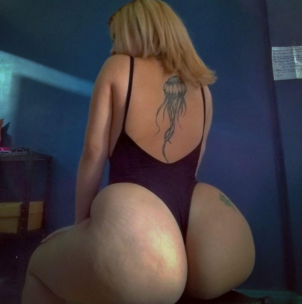 brazilian-cam-girl-rabuda-26