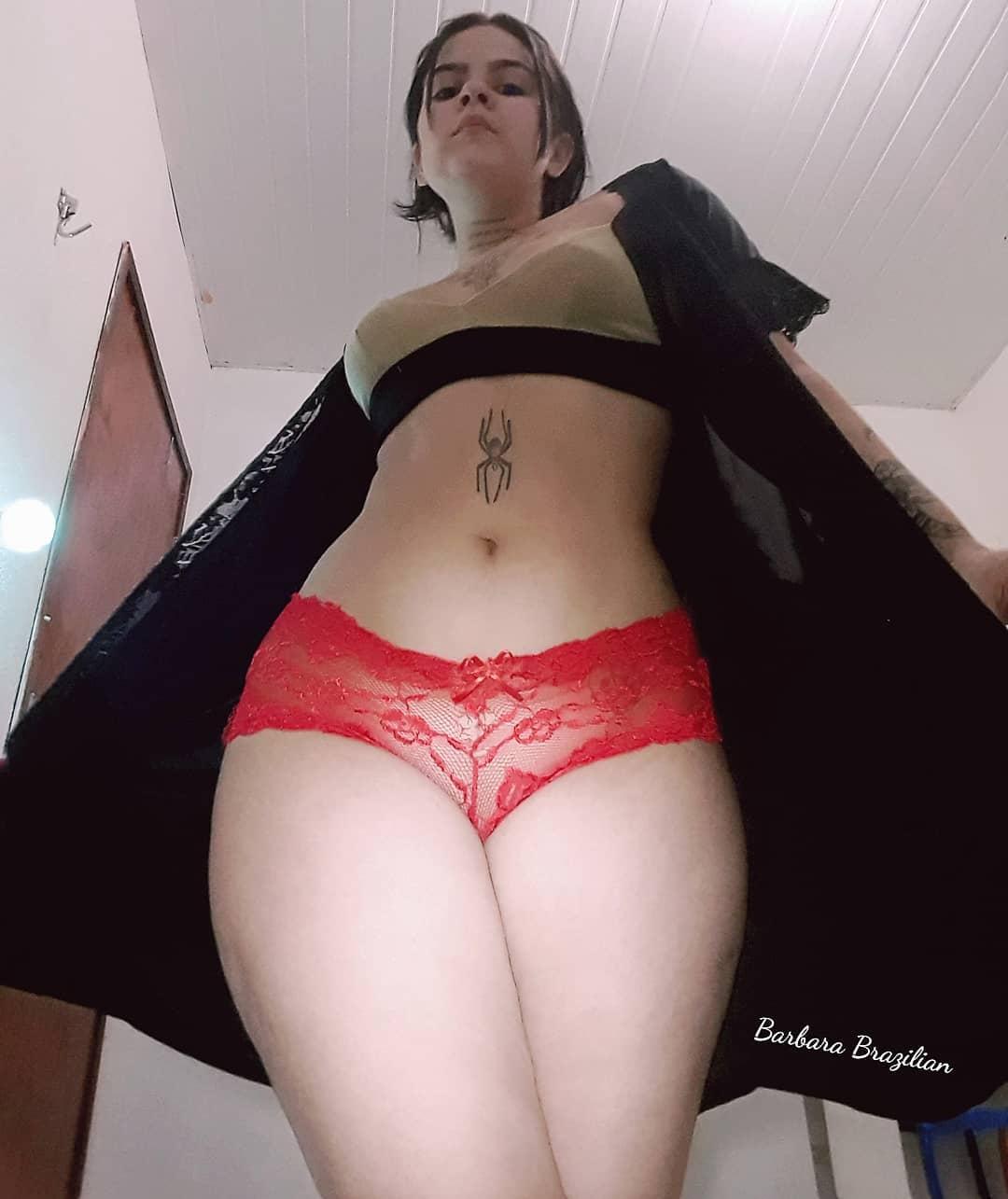 brazilian-cam-girl-rabuda-72