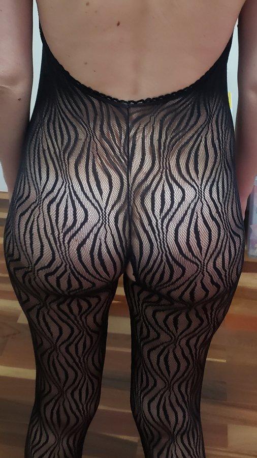 casal-samp-lingerie-preta-2