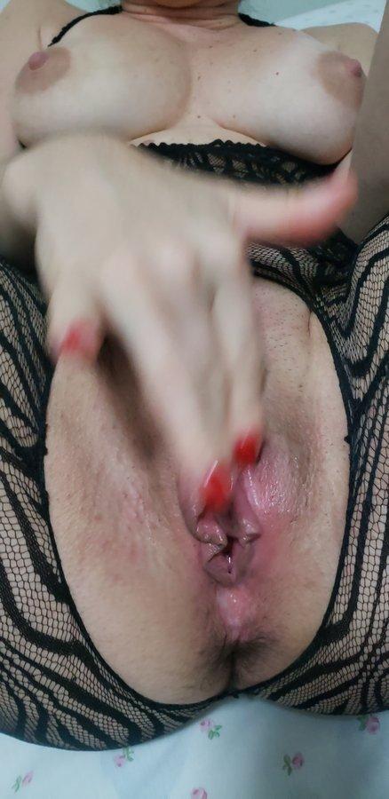 casal-samp-lingerie-preta-5