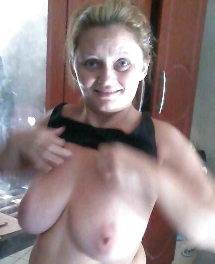 coroa-fogosa-novinhos-03