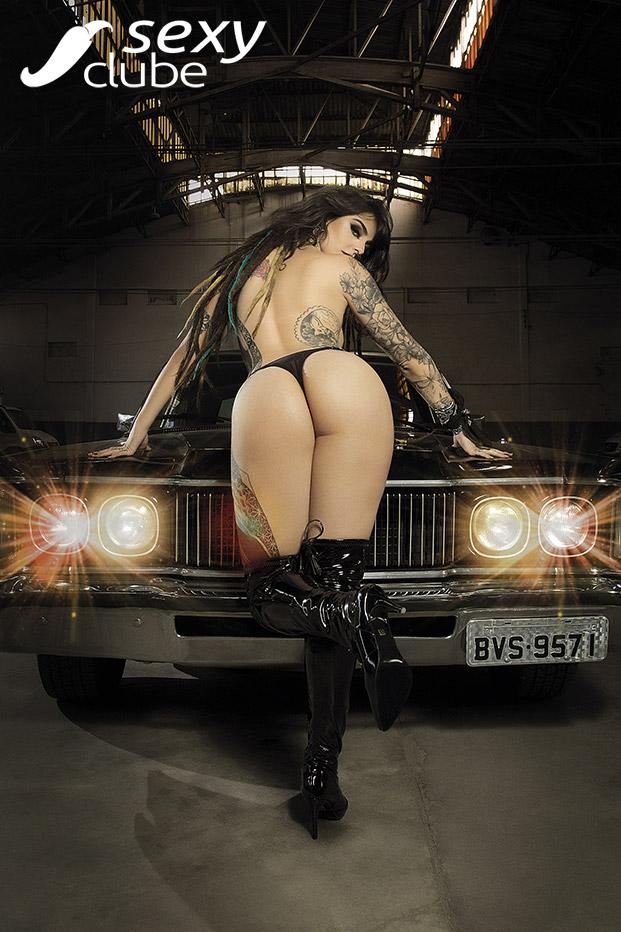 fotos-dread-hot-pelada-revista-sexy-03