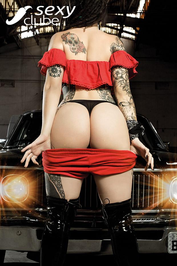 fotos-dread-hot-pelada-revista-sexy-09