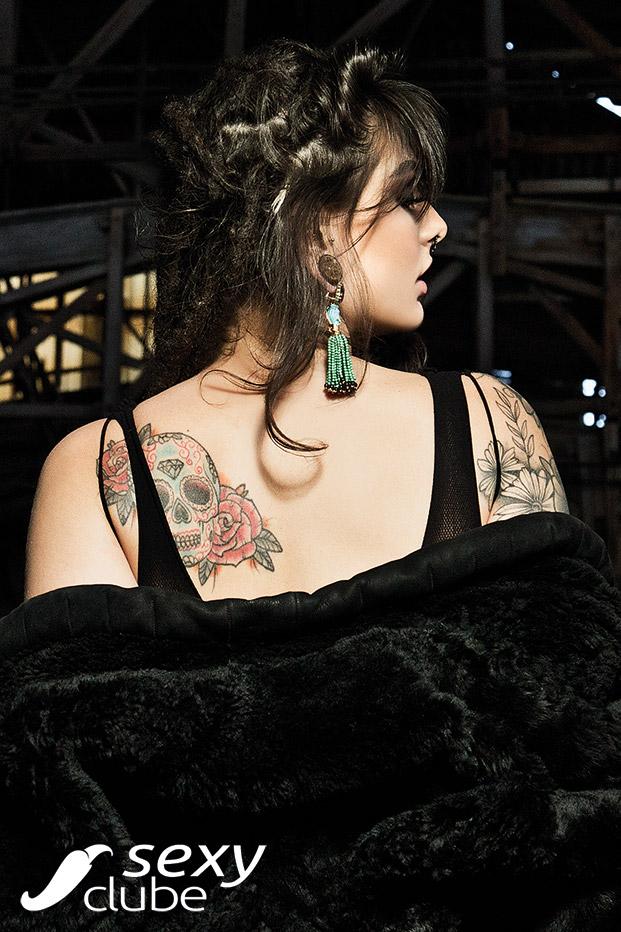 fotos-dread-hot-pelada-revista-sexy-13