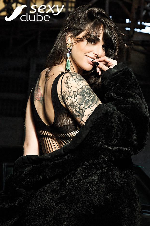 fotos-dread-hot-pelada-revista-sexy-14