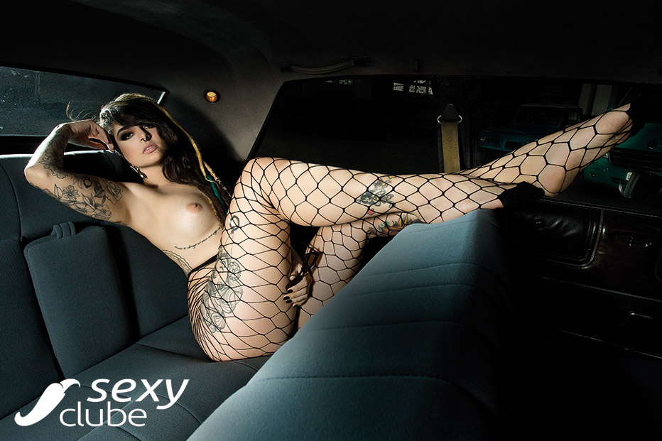 fotos-dread-hot-pelada-revista-sexy-16