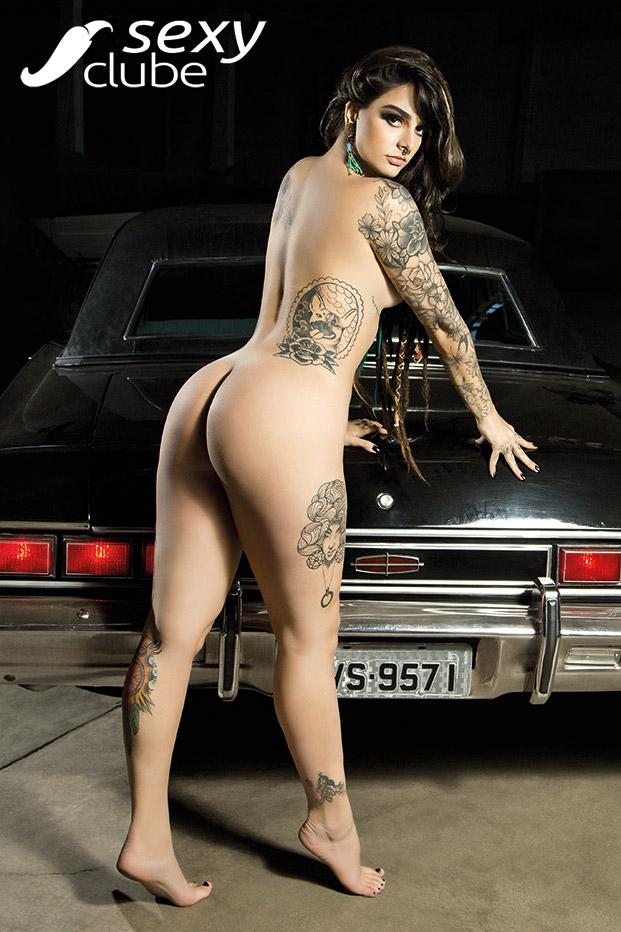 fotos-dread-hot-pelada-revista-sexy-27