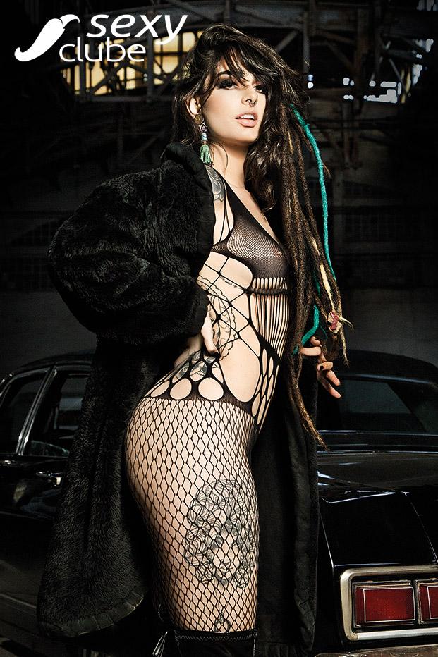 fotos-dread-hot-pelada-revista-sexy-33