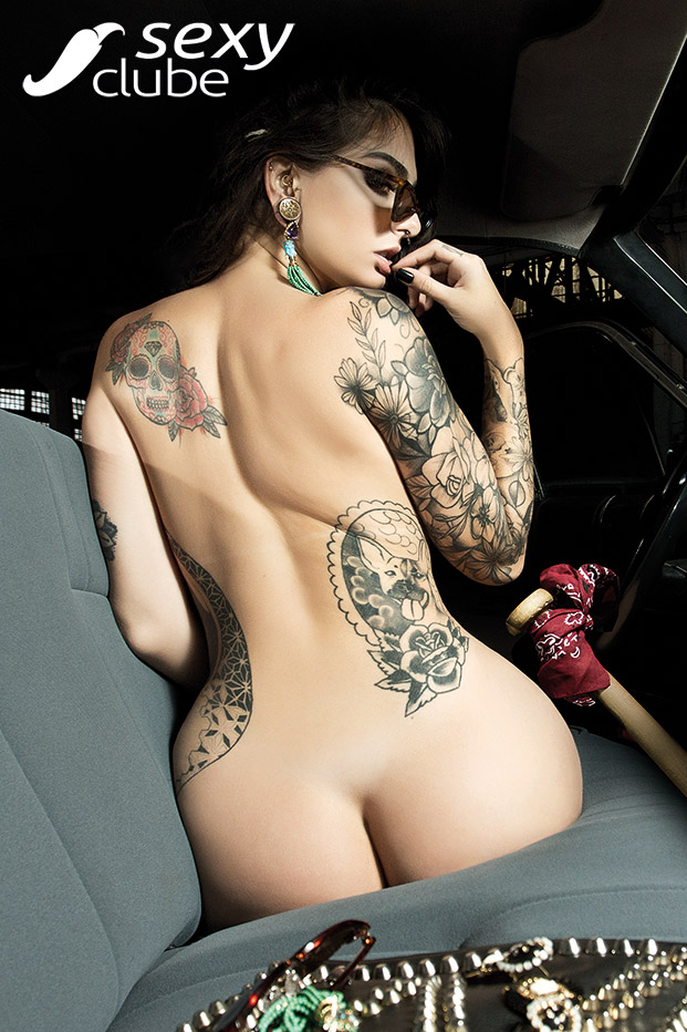 fotos-dread-hot-pelada-revista-sexy-34
