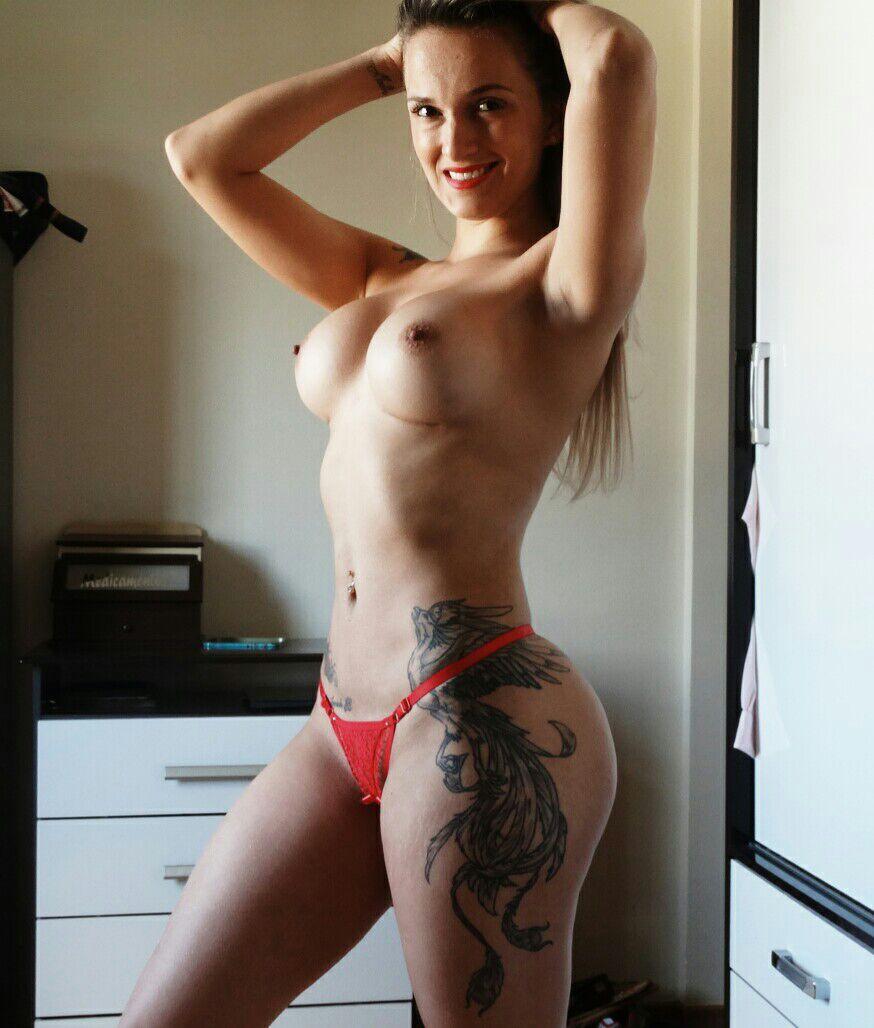 loira-maquina-sexo-2