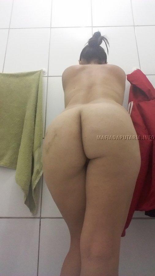 milf-gostosa-pelada-25