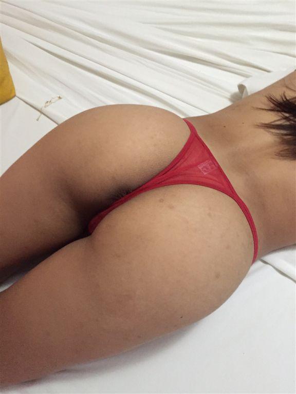 morena-linda-boqueteira-04