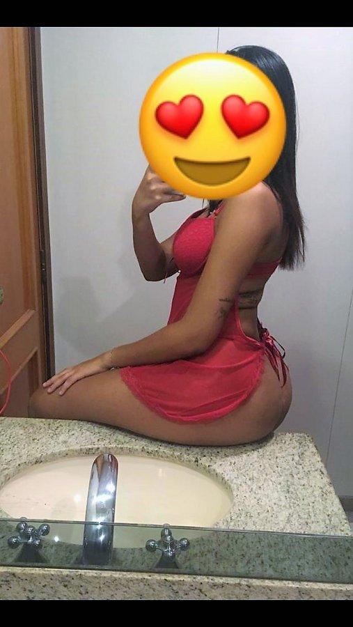 mulher-cu-arregacado-4