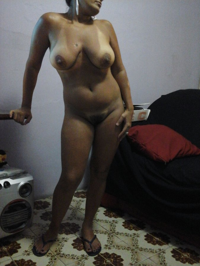 sexo-mulher-gravida_25