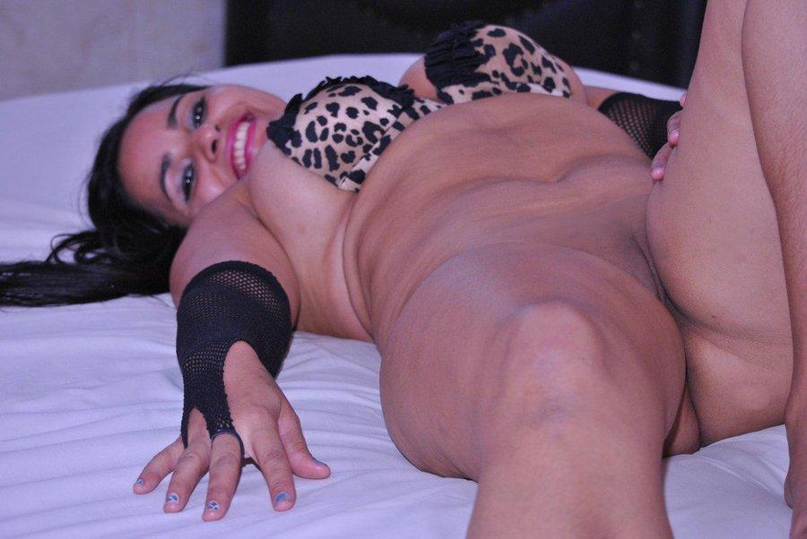 sexo-mulher-gravida_29