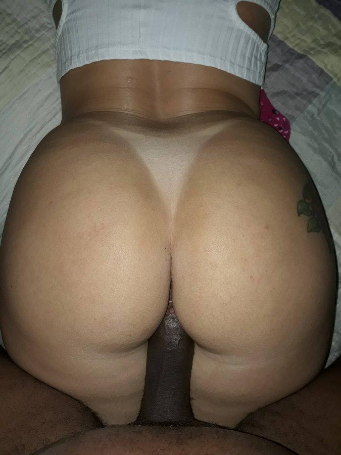 puta-gostosa-de-braslia-9