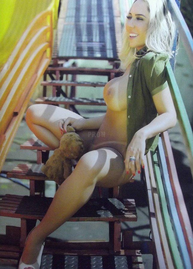 renata-frisson-mulher-melao-nua-03