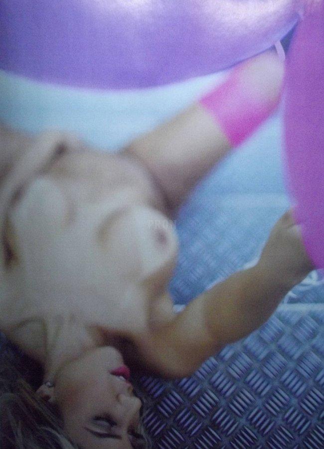 renata-frisson-mulher-melao-nua-24