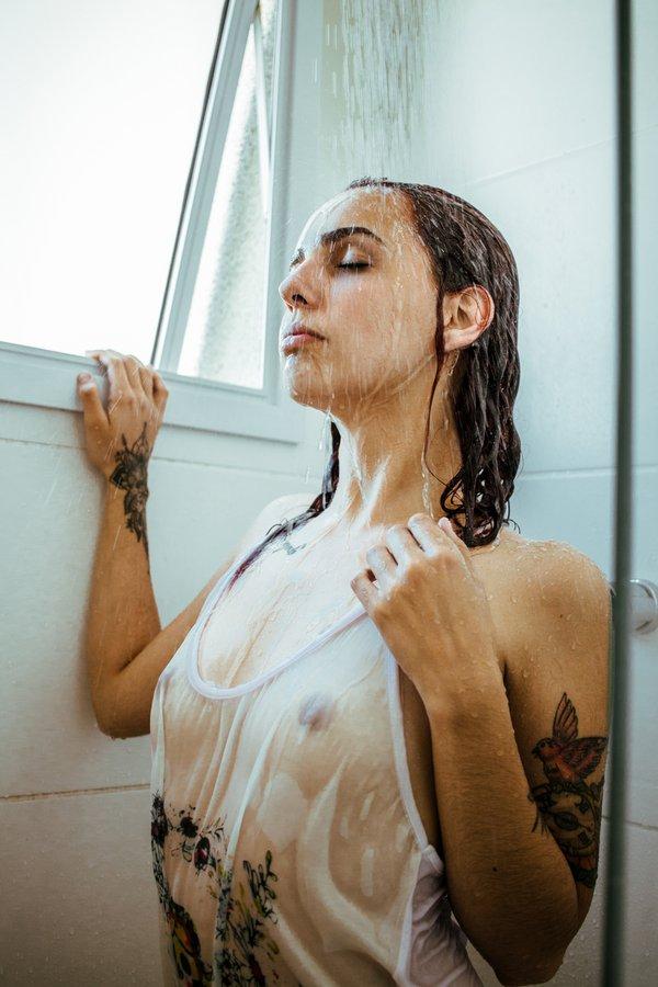 ruiva-linda-nude-ensaio-sensual-amador-25