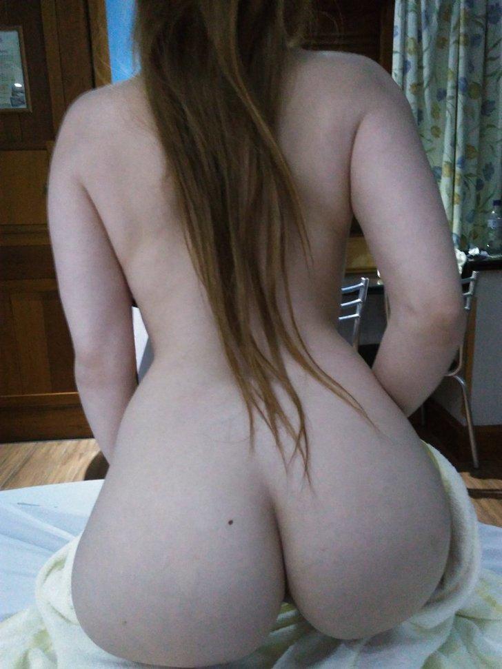 ruiva-perfeita-putaria-lesbica-02